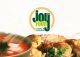 logo-joy-food