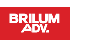 Brilum Advertising